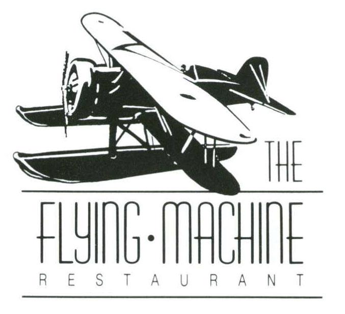 Flying-Machine-logo.jpg