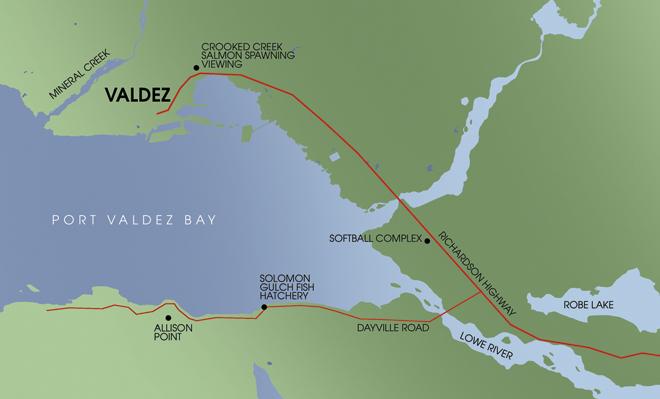 valdez_map_1.jpg