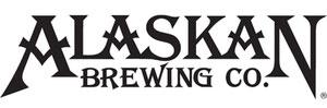 alaskan brewing co
